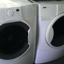 Bosch Laundry Pedestal Compact Washer Dryer Front Load Washer Dryer Front Load Set