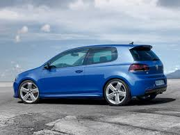 volkswagen models 2013 2013 volkswagen golf r specs and photos strongauto