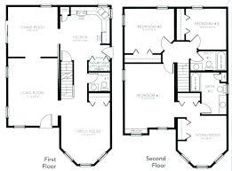 floor plan for one bedroom house one bedroom house floor plans 3 bedroom cabin plans one 5 bedroom