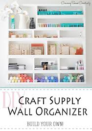 207 best studios images on pinterest craft rooms art studios