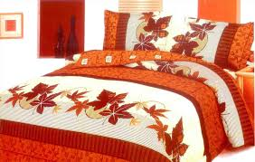 Make Your Own Bedding Set Bed Sheets Covers Bridal Ding And Room Make My You In Room
