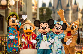 12 magical resources to help you plan your family s disney world