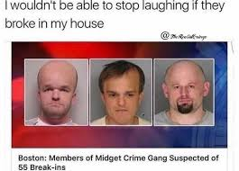 Funny Midget Meme - 47 funny memes to keep you going funny memes memes and funny stuff