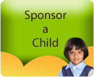 non profit organizations sponsor a child in india donate ngo in