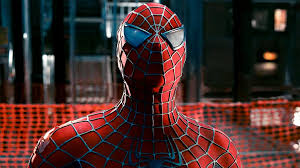 8 stunning facts from the spiderman movies till date