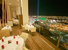 Mandalay Bay In Room Dining by Mix Restaurant China Grill Management Mandalay Bay Hotel Las