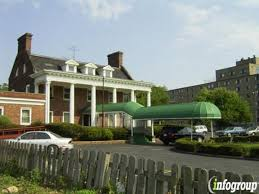 funeral homes in cleveland ohio boyd funeral home in cleveland ohio www allaboutyouth net