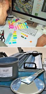 What Do Colours Mean The Future Mapping Company What Do The Colours Mean