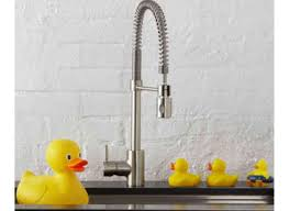 Waterridge Kitchen Faucet Kitchen Costco Kitchen Faucets Enrapture Costco Kitchen Sinks