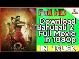 bahubali 2 full movie download in hindi full hd 1080p superfast