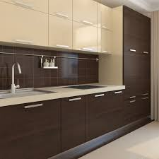 latest kitchen designs by badelkitchens spaces pinterest