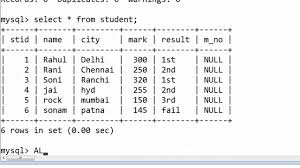 Tsql Alter Table Add Column 57 Alter Table For Adding Multiple Columns Without Constraints In