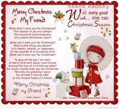 merry quotes sayings with