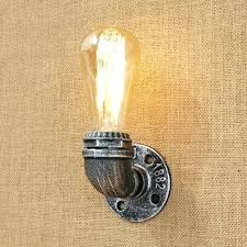 Nautical Wall Sconce Indoor Wall Sconce Lighting Indoor Nautical Wall Sconces Lighting
