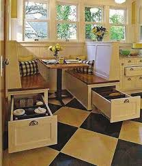 Mobile Home Living Room Design Ideas Best 25 Mobile Home Kitchens Ideas Only On Pinterest Decorating