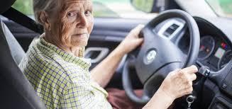 senior driving class drivesafe online online defensive driving course