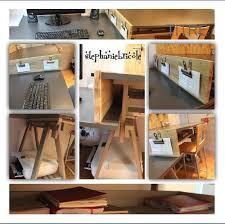 bureau plan de travail plan travail bureau avec plan de travail bureau cuisine naturelle