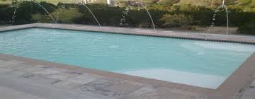 new great lakes in ground fiberglass pool by san juan ace fiberglass pools in medina san juan pools ace
