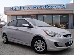 Cars In Denton Texas by Used Cars Corinth Tx Used Cars For Sale Huffines Kia Corinth