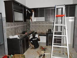 Harga Kitchen Set Olympic Furniture Mebelsimple Medan Jasa Pembuatan Furniture Mebel Dan Interior Desain