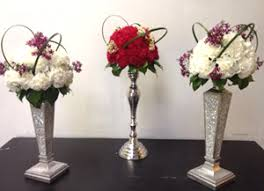 nashville florist about us and business hours nashville florist nashville tn 37203