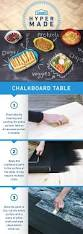 82 best how you how to images on pinterest outdoor ideas patio