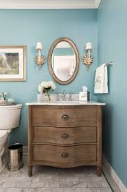 tranquil bathroom ideas best tranquil bathroom ideas on bathroom paint