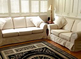 Queen Size Sleeper Sofas Sofa Slipcovers For Sleeper Sofas Unusual Furniture Slipcovers