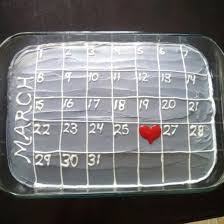 ideas for him diy anniversary gifts for him holidappy