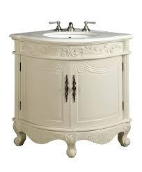 bathroom sink vintage console sink vintage pedestal sink antique
