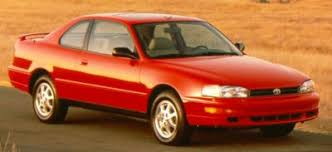 1993 toyota camry for sale 1992 1993 1994 1995 1996 toyota camry 1992 1993 1994 1995