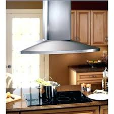kitchen island vent installing a vent in kitchen island how not to install a