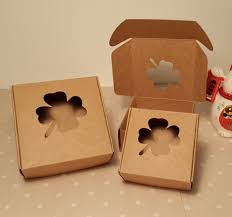 where to buy boxes for gifts buy cardboard window gift boxes and get free shipping on