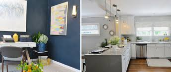 Property Brothers Home by Hf On Property Brothers Hubbardton Forge