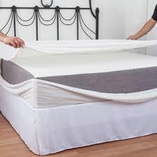 best mattress protector reviews sleeping expert