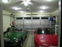 garage renovation ideas garage renovation stunning garage remodel 2 inspire home design