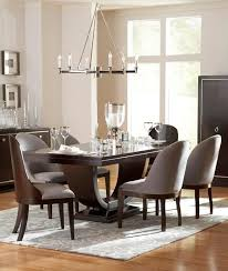 Broyhill Dining Chairs 46 Best Around The Table Images On Pinterest Dining Room Sets