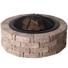 home depot fore pit black friday 15 best fire pits images on pinterest backyard ideas garden