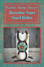 best 25 rustic paper towel holders ideas on pinterest paper