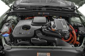 Fusion Energi Reviews 2014 Ford Fusion Energi Price Photos Reviews U0026 Features