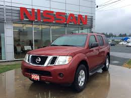 nissan canada certified pre owned vehicle inventory north island nissan in campbell river