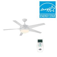 upc 082392552961 hampton ceiling fans windward 54 in