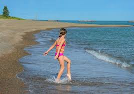Pennsylvania beaches images Summer fun things to do in erie pa with the family jpg