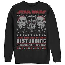 collection shredders sweaters pictures best fashion trends and
