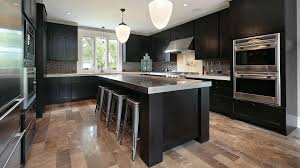 Kitchen Cabinets Hialeah Fl Kitchen Cabinets Design Gallery Miami Kitchen Design U2013 Miami