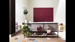 Ikea Beddinge Hack by Ekebol Sofa Youtube