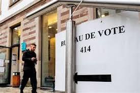 fermeture bureau de vote heure fermeture bureau de vote les heures de fermeture des