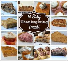 thanksgiving treats 14 easy thanksgiving treats mix and match mama