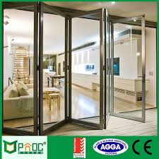 accordion shower doors accordion shower doors suppliers and