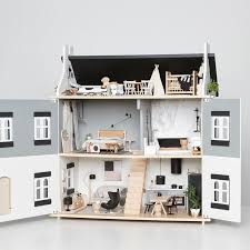 the 25 best doll house flooring ideas on pinterest barbie house